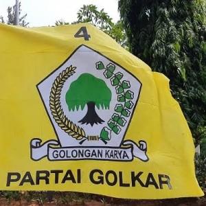 Diklaim Merapat ke SanDi, DPD Golkar Kabupaten Malang Tunggu Keputusan DPP