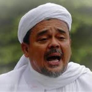 Belum Pulang ke Indonesia, Ada Kelompok yang Memang Ingin Habib Rizieq Tetap di Saudi?