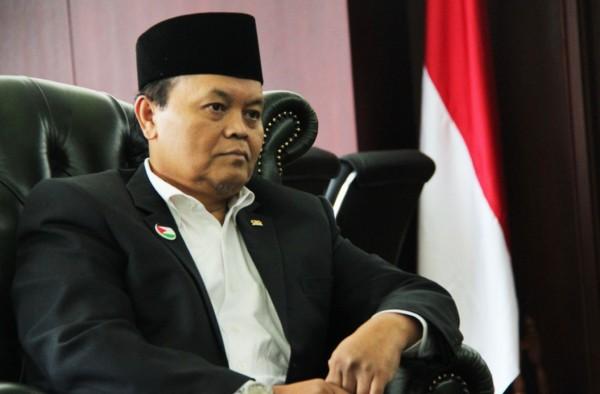 Hidayat Nur Wahid (Foto:  PKS.id)