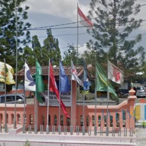 Dua Bapaslon Gugur, Empat Pasangan Siap Ramaikan Pilkada Serentak di Kabupaten Gunungkidul