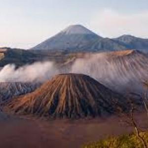 Gunung Bromo akan Kembali Dibuka 28 Agustus 2020, ini Batasan Pengunjungnya