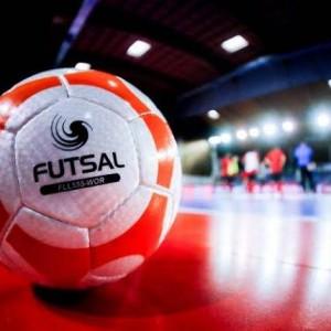 Efektif Cari Talenta, Liga Futsal Malang Akan Segera Digulirkan