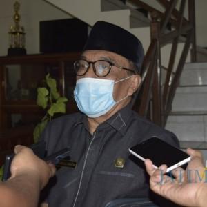 Dua Anggota DPRD Trenggalek Tak Kunjung Undurkan Diri, Padahal Sudah Dapat Rekom