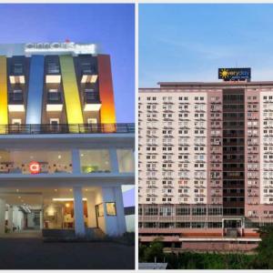 Hotel Amaris Dikeluhkan Soal Lama Layanan, Everyday Smart AC Nyala tapi Kok Tidak Dingin?