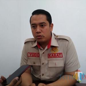 Mantan Anggota DPRD Tulungagung Ditetapkan Jadi Tersangka Korupsi