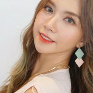 Siapa Natya Shina? Berani Sindir Jennie BLACKPINK Pemalas hingga Jadi Trending