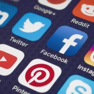 Instagram hingga YouTube Live Terancam Dilarang di Indonesia jika Gugatan RCTI Dikabulkan
