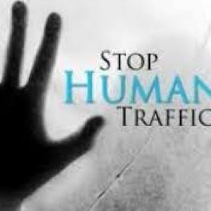 Jadi Korban Trafficking, TKI Asal Tulungagung di Arab Tetap Dipaksa Bekerja Meski Sakit