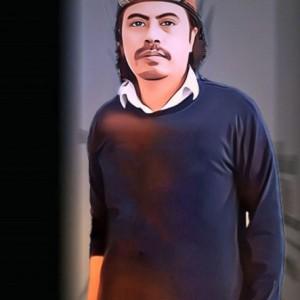 Fenomena Media Jadi Alat Partisan untuk Jelekkan Media Lain di Pilkada Malang