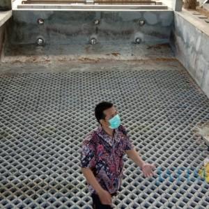 Warga Tolak Pengaktifan IPLT, Ini Langkah PUPR Tulungagung