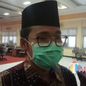 Rencana Pembentukan Provinsi Madura Kembali Dibahas, Ra Latif: yang Paling Utama Kualitas SDM