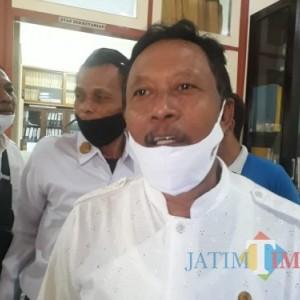 Dana Hibah Belum Turun, KONI Kabupaten Malang Miliki Target Prestasi Atlet 3 Besar di Jatim