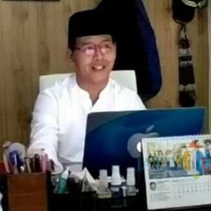 Disbudpar Banyuwangi Tutup 6 Destinasi Wisata, Buntut Melonjaknya Kasus Covid-19