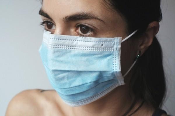 Jadi Kebutuhan Penting di Masa Pandemi Covid-19, Seperti Apa Sejarah Masker?