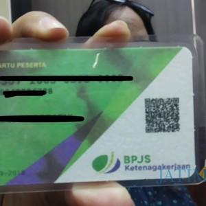 Ada BSU, 394 Perusahaan di Malang Raya Daftarkan Karyawan Jadi Peserta BPJS-Naker