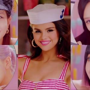 Lirik Lagu Ice Cream Blackpink-Selena Gomez Dituding Menghina Nabi, Ini Kata Penciptanya