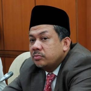 Dokter Edwin Marpaung Meninggal, Fahri Hamzah ke Jokowi: Cobalah Berbuat Sesuatu