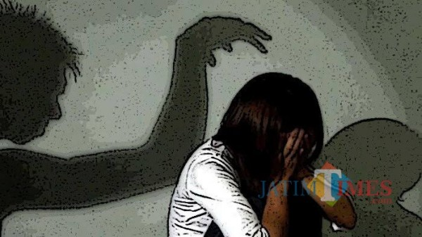 Gadis di Bawah Umur  Diperkosa Ipar hingga Hamil
