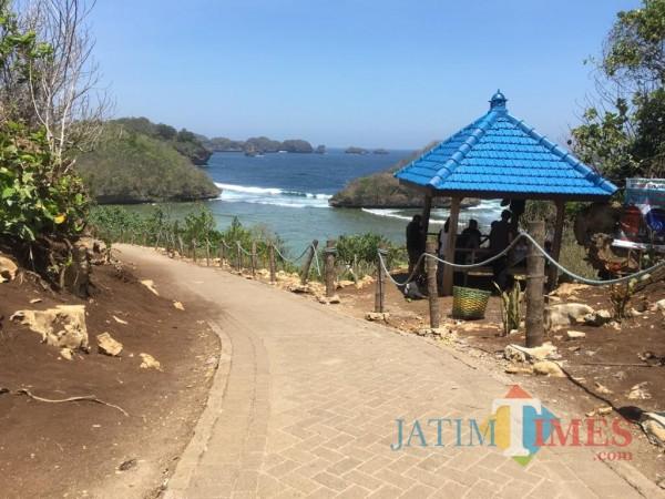 Tahun Depan, Disparbud Kabupaten Malang Prioritaskan Perbaikan Akses Jalan Menuju Wisata