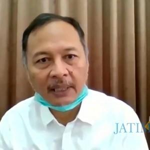 Rektor UIN Malang Bagi Resep Sukses Menulis Karya Ilmiah untuk Dosen