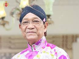 Gubernur DIY Sri Sultan Hamengku Buwono X Sebut Covid-19 Penyakit Paling Murah, Alasannya?