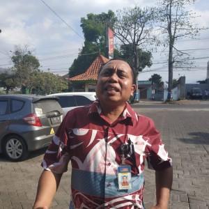 Kompetisi Internal akan Digelar, Askot PSSI Kota Malang Ingin Ada Rapid Test