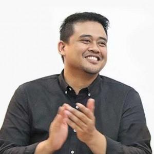 Tolak Mantu Jokowi Maju Pilkada Medan, 4 Kader PDI P Dipecat