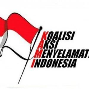 Terus Berkembang, KAMI akan Deklarasi di Yogyakarta, Ini Tanggal Pelaksanaannya