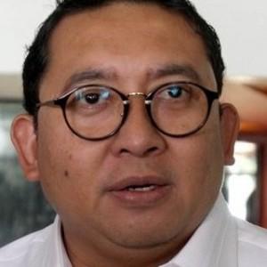 "Respons Fadli Zon soal Ucapan Puan Maharani ""Sumbar Dukung Pancasila"""
