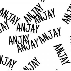 Polemik Kata Anjay, Ahli Bahasa: Nggak Ada Masalah, Hanya Bahasa Pergaulan