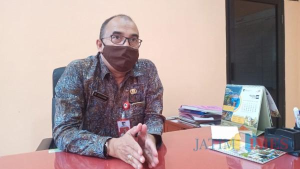 Pemkab Kediri Kembali Buka Pendaftaran Program Bantuan Produktif Pelaku UKM