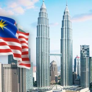 Mulai 7 September 2020, Warga Indonesia, India dan Filipina Dilarang Masuk Malaysia