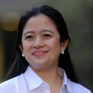 Bantah Puan Sudutkan Sumbar, Sekjen PDI-P Beber Soal Megawati dan Rendang