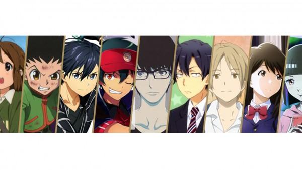 Top 10 Anime Summer Season 2020 Terbaik Siap Temani Musim Panasmu