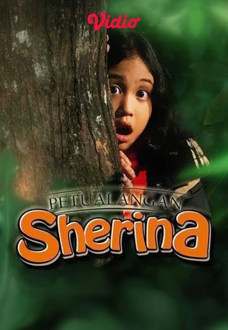 Trending Soal Film Petualangan Sherina 2, Jalan Ceritanya Bikin Penasaran
