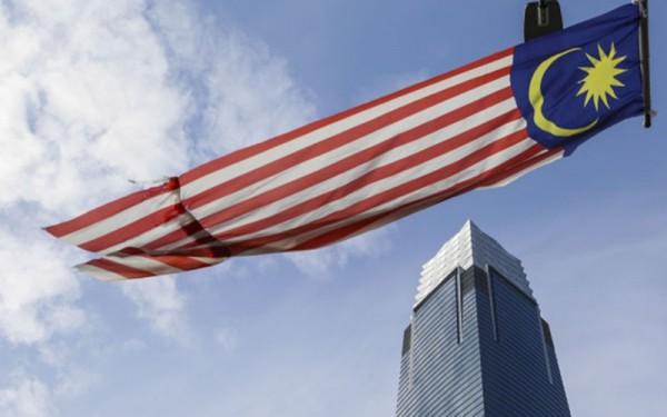 Malaysia (Foto:  MSN.com)