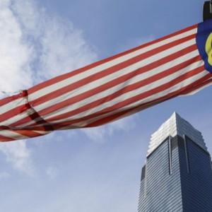 Malaysia Tambah 9 Negara yang Dilarang Masuk Wilayahnya, Arab Saudi hingga Amerika