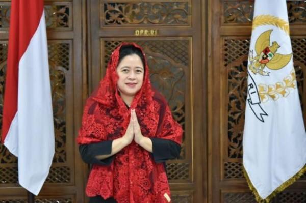 Puan Maharani Bakal Dilaporkan pada Bareskrim, Buntut Polemik Ucapan Soal Sumbar Dukung Pancasila