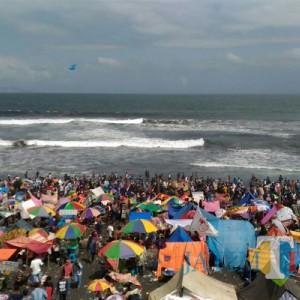 Ini Lima Pantai di Lumajang Yang Potensial Jadi Wisata Unggulan