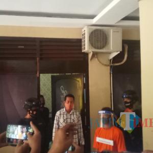 Waria Pemilik Salon di Bangkalan Dilaporkan Gantung Diri, Ternyata Dibunuh