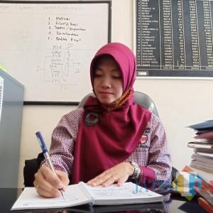 Meski Rekom Parpol Tak Ada Lagi, KPU Tetap Buka Pendaftaran hingga Akhir  Batas Waktu