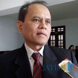 BLT UMKM di Kota Malang sudah Cair, yang belum Dapat Silakan Daftar ke Diskopindag