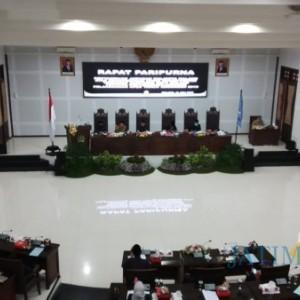 Tarif Sewa Aset Daerah Kota Malang Masih Rendah, Legislatif Minta Ada Penyesuaian