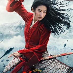 7 Film Terbaru Rilis September Ini, Mulan hingga The King's Man
