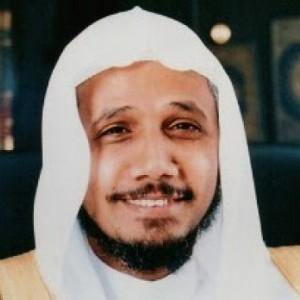 Arab Saudi Tangkap Pembaca Al-Quran & Ulama Terkenal Sheikh Abdullah Basfar, Mengapa?