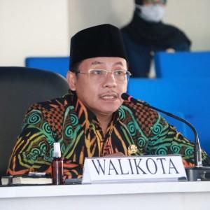 Kota Malang Sumbang 60 Persen Laju Pertumbuhan Ekonomi di Jatim