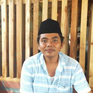 Dewan Tuding Mutasi Pegawai Pemkab Bangkalan tidak sesuai Regulasi