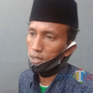 DPRD Bangkalan Keluhkan Menurunnya Bantuan Pupuk Bersubsidi