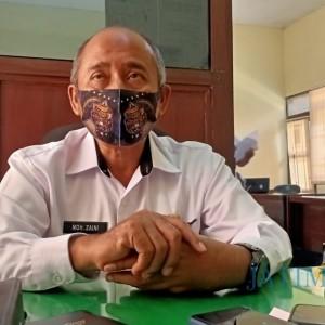 Realisasi Bansos RTLH di Sumenep Capai 70 Persen