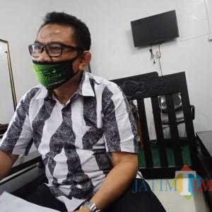 Dewan Terima Hasil Klarifikasi Dinkes Jatim: Ada Kelalaian Nakes, APH Harus Bertindak